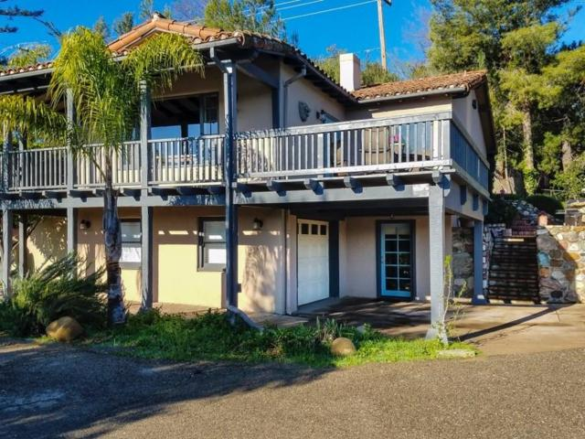 1871 Laurel Ave, Solvang, CA 93463 (MLS #18-940) :: Chris Gregoire & Chad Beuoy Real Estate