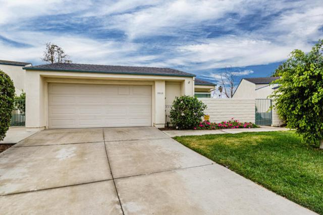 8010 Denver St, Ventura, CA 93004 (MLS #18-96) :: The Zia Group