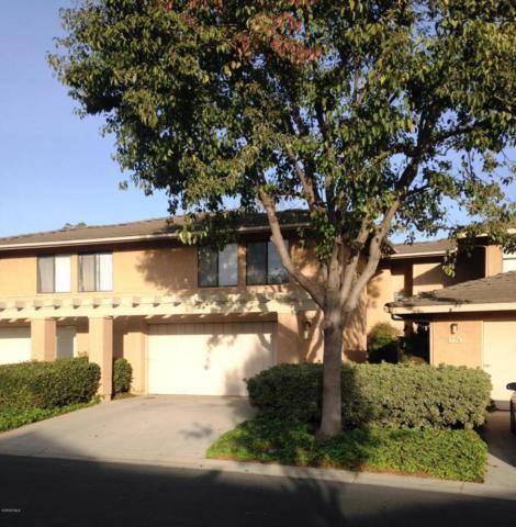 774 Tennyson Ln, Ventura, CA 93003 (MLS #18-97) :: The Zia Group