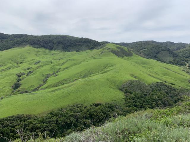 00 Jalama, Lompoc, CA 93436 (MLS #19-1271) :: The Zia Group