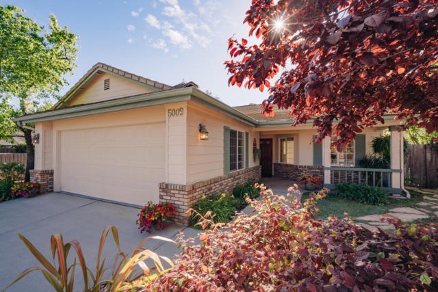 5009 Pacific Village Ct, Carpinteria, CA 93013 (MLS #19-1284) :: The Epstein Partners