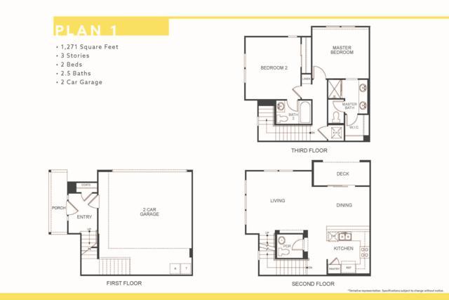 520 Sertoma Way #115, Buellton, CA 93427 (MLS #19-1290) :: The Zia Group