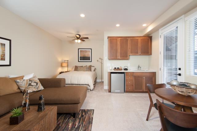 537 Covelo Lane #51, Buellton, CA 93427 (MLS #19-1345) :: The Zia Group