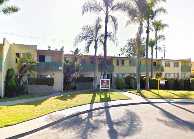 300 N G, Oxnard, CA 93030 (MLS #19-1593) :: The Epstein Partners