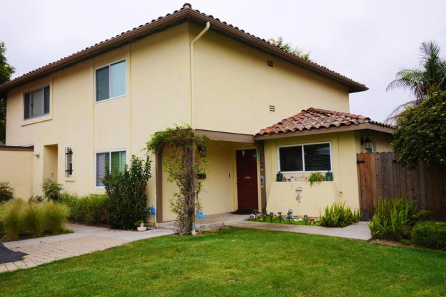 4147 Via Andorra B, Santa Barbara, CA 93110 (MLS #19-1635) :: The Zia Group