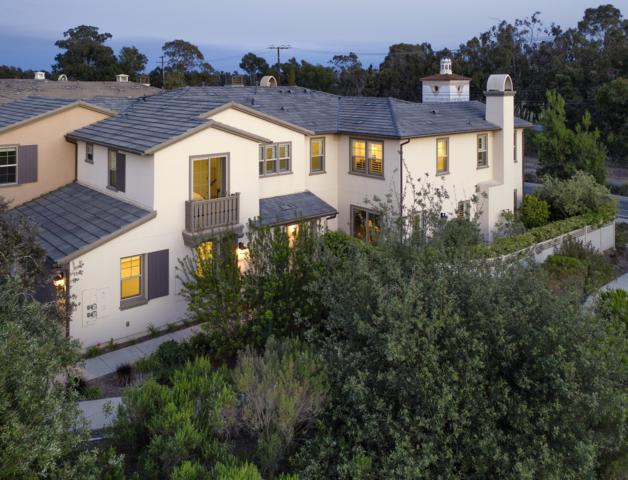 102 Sanderling Ln, Goleta, CA 93117 (MLS #19-1647) :: The Epstein Partners