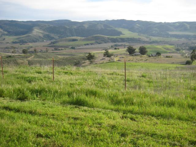 4655-4695 Sweeney Road, Lompoc, CA 93436 (MLS #19-1652) :: The Epstein Partners