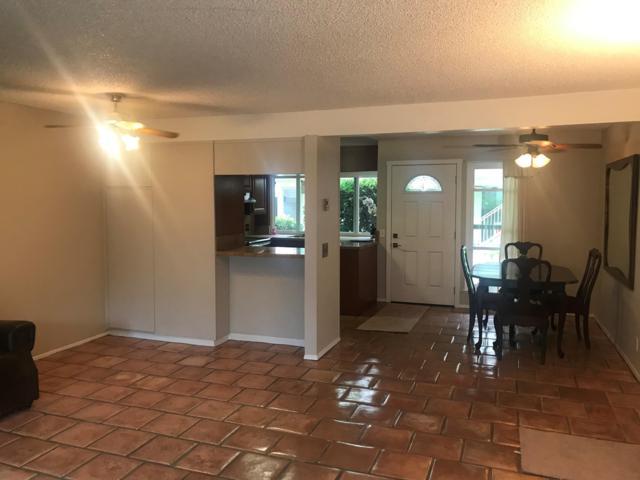 5455 8th St #7, Carpinteria, CA 93013 (MLS #19-171) :: Chris Gregoire & Chad Beuoy Real Estate