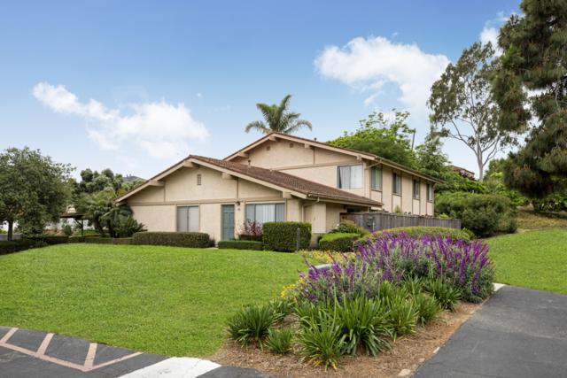 7386 Calle Real #37, Goleta, CA 93117 (MLS #19-1725) :: The Epstein Partners