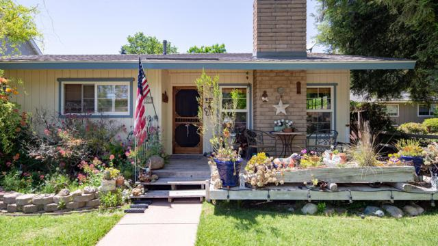 2727 San Marcos Ave, Los Olivos, CA 93441 (MLS #19-1732) :: The Epstein Partners
