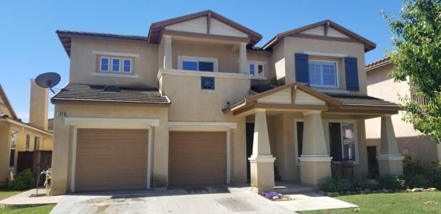 2014 Ocaso Pl, Oxnard, CA 93030 (MLS #19-1752) :: The Epstein Partners