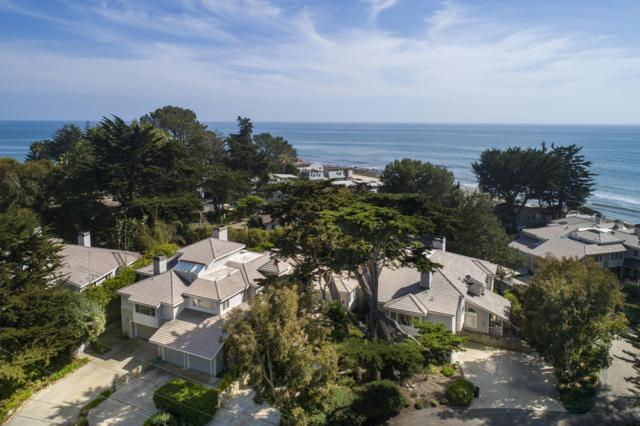 3 Rincon Point Ln, Carpinteria, CA 93013 (MLS #19-1788) :: The Zia Group