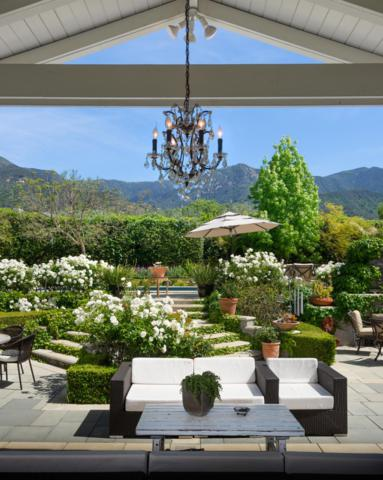 1550 Bolero Dr, Santa Barbara, CA 93108 (MLS #19-179) :: The Epstein Partners