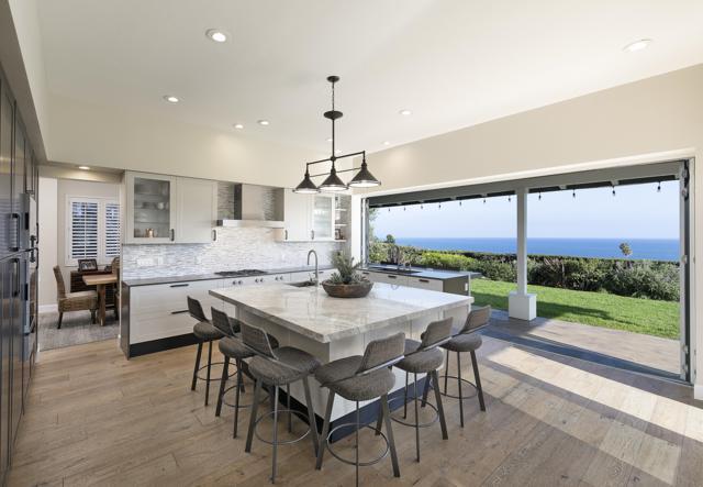2121 Summerland Heights Ln, Montecito, CA 93108 (MLS #19-1824) :: The Epstein Partners