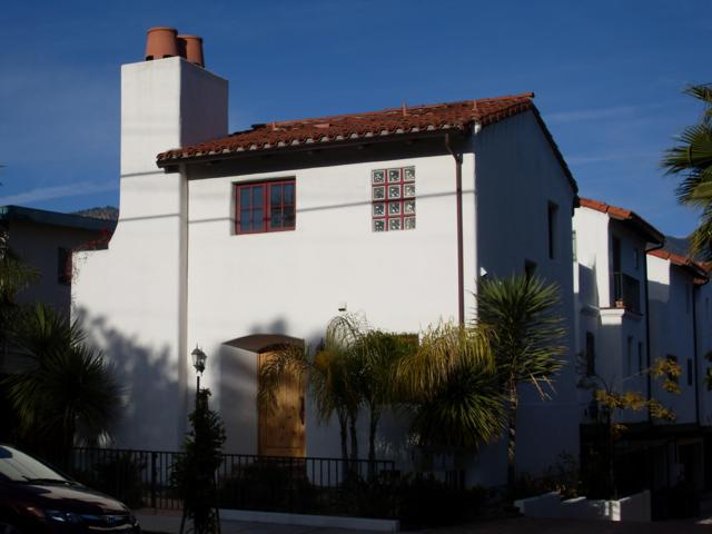 SB/West of State, CA Real Estate Listings & Homes for Sale