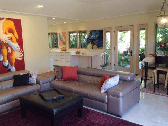 1113 Olive St., Santa Barbara, CA 93101 (MLS #19-1835) :: The Zia Group