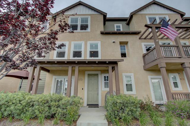 3143 Orleans Dr, Oxnard, CA 93036 (MLS #19-1845) :: The Zia Group