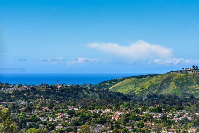 929 Cheltenham Rd, Santa Barbara, CA 93105 (MLS #19-1856) :: The Zia Group