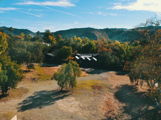4330 Grand Ave, Ojai, CA 93023 (MLS #19-1932) :: The Zia Group