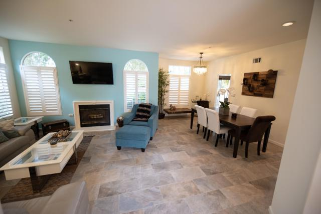 1250 Cravens Ln #2, Carpinteria, CA 93013 (MLS #19-1951) :: The Zia Group