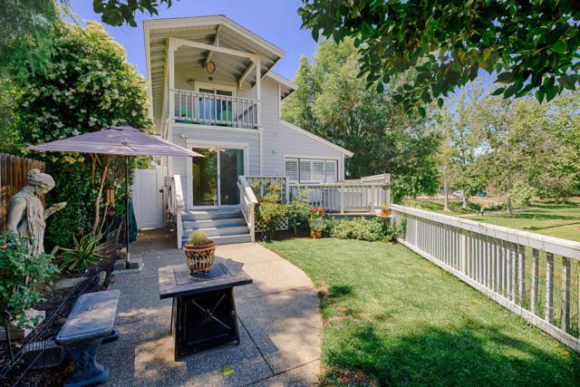 3421 Numancia St, Santa Ynez, CA 93460 (MLS #19-1952) :: The Epstein Partners