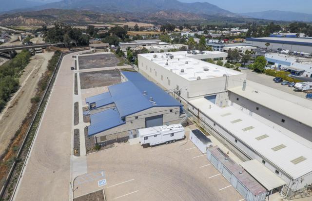 1574-1580 Lemonwood Dr, Santa Paula, CA 93060 (MLS #19-1972) :: The Zia Group