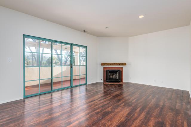 620 E Cota St, Santa Barbara, CA 93103 (MLS #19-202) :: The Epstein Partners
