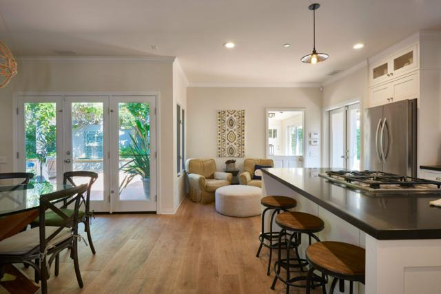1156 Hill Rd, Montecito, CA 93108 (MLS #19-2032) :: The Zia Group