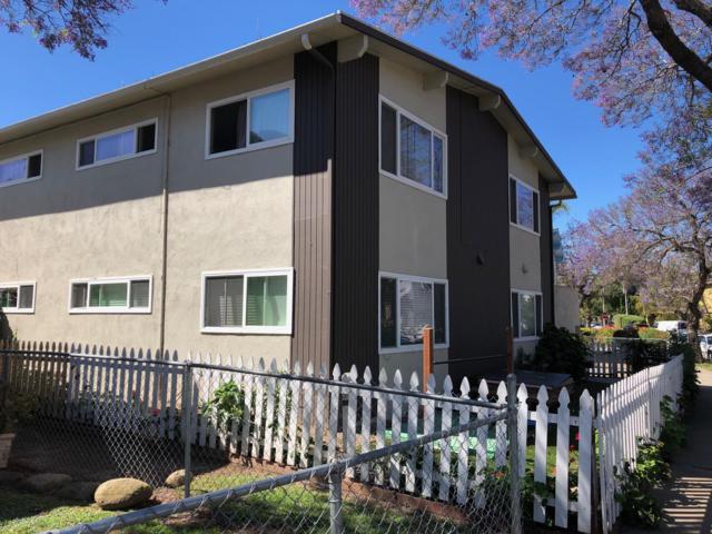 615 Kentia Ave, Santa Barbara, CA 93101 (MLS #19-2035) :: The Zia Group