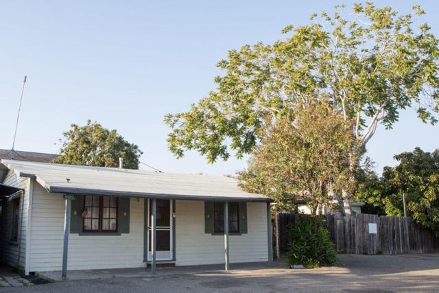 5920 Matthews St, Goleta, CA 93117 (MLS #19-2042) :: The Zia Group