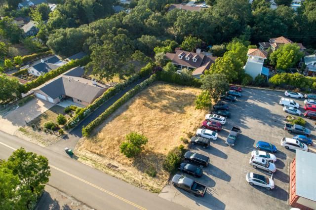 3523 Sagunto St, Santa Ynez, CA 93460 (MLS #19-2058) :: The Epstein Partners