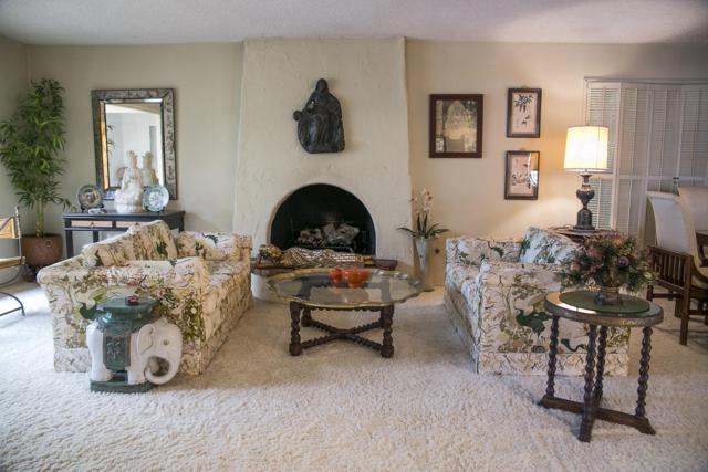 1005 Monte Cristo Ln, Santa Barbara, CA 93108 (MLS #19-208) :: The Zia Group