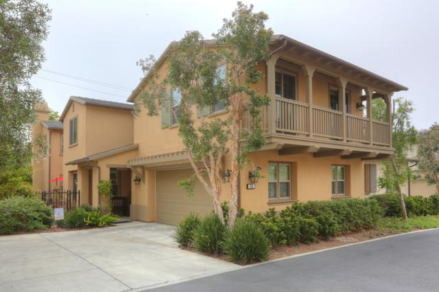 230 Sanderling Ln, Goleta, CA 93117 (MLS #19-2103) :: The Zia Group