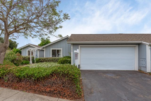 6045 Berkeley Rd, Goleta, CA 93117 (MLS #19-2111) :: The Zia Group