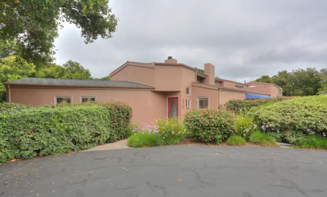 5210 Barwick Rd, Santa Barbara, CA 93111 (MLS #19-2147) :: The Zia Group