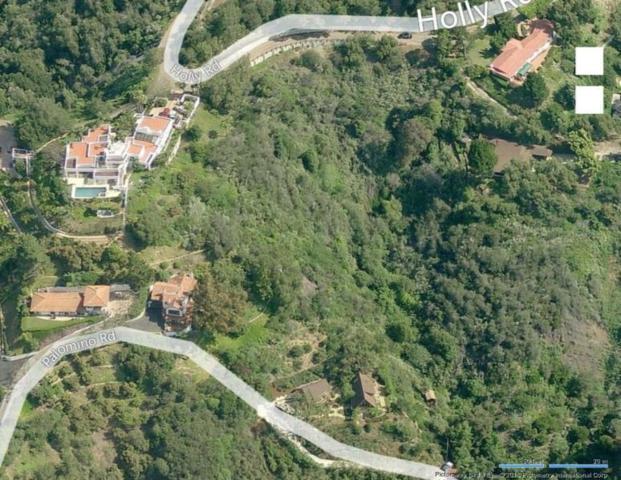 2765 Holly, Santa Barbara, CA 93105 (MLS #19-2155) :: The Zia Group