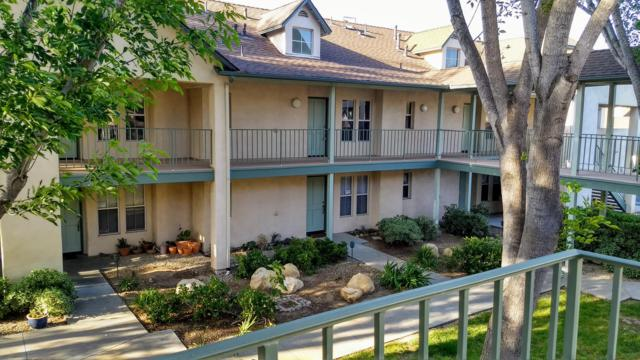 319 5th St G, Solvang, CA 93463 (MLS #19-2169) :: The Epstein Partners
