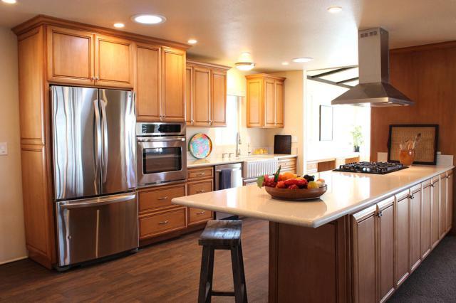 3950 Via Real#176, Carpinteria, CA 93013 (MLS #19-218) :: Chris Gregoire & Chad Beuoy Real Estate
