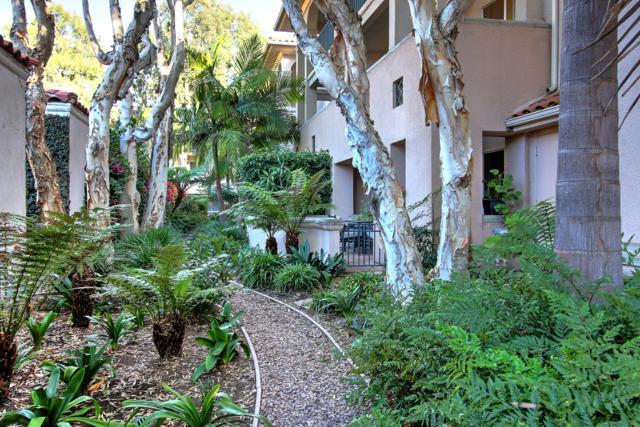 109 Por La Mar Circle, Santa Barbara, CA 93103 (MLS #19-2212) :: The Epstein Partners