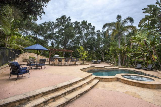 916 Canon Rd, Santa Barbara, CA 93110 (MLS #19-2213) :: The Zia Group