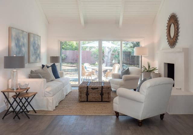 710 Kristen Ct, Santa Barbara, CA 93111 (MLS #19-236) :: The Zia Group