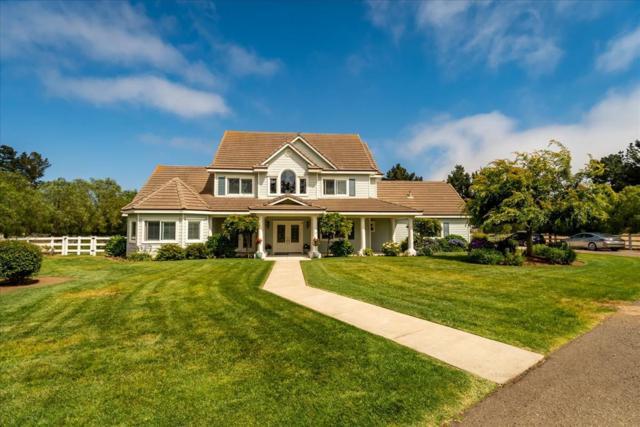 1255 Estate Way, Nipomo, CA 93444 (MLS #19-2423) :: The Zia Group