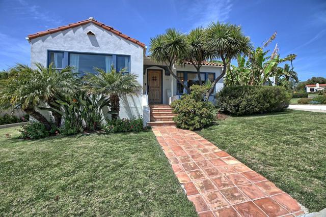 139 Live Oak Dr, Ventura, CA 93001 (MLS #19-2434) :: The Epstein Partners