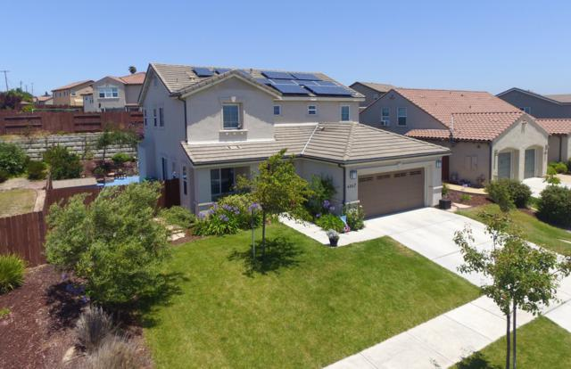 4047 Europa Ave, Lompoc, CA 93436 (MLS #19-2449) :: The Zia Group