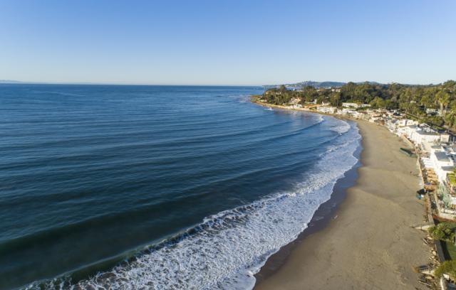 1647 Posilipo Ln A, Montecito, CA 93108 (MLS #19-246) :: The Zia Group