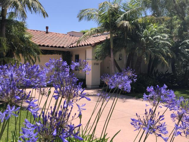 3765 Lincoln Rd, Santa Barbara, CA 93110 (MLS #19-2462) :: The Epstein Partners