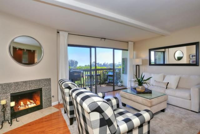 3375 Foothill Rd #925, Carpinteria, CA 93013 (MLS #19-2465) :: The Epstein Partners