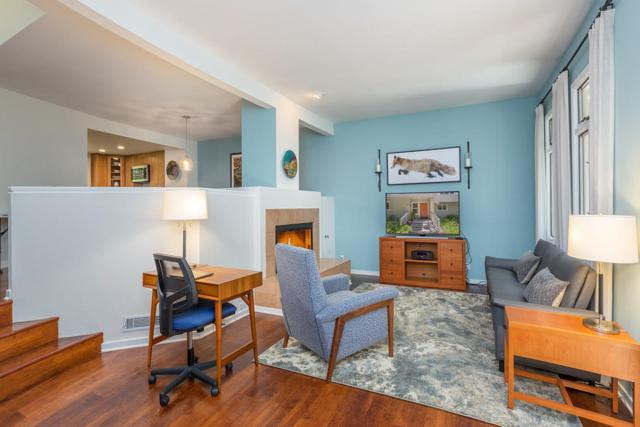 903 Weldon Rd, Santa Barbara, CA 93109 (MLS #19-2491) :: The Epstein Partners