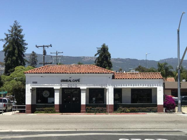 5890 Hollister Ave, Goleta, CA 93117 (MLS #19-2508) :: The Epstein Partners