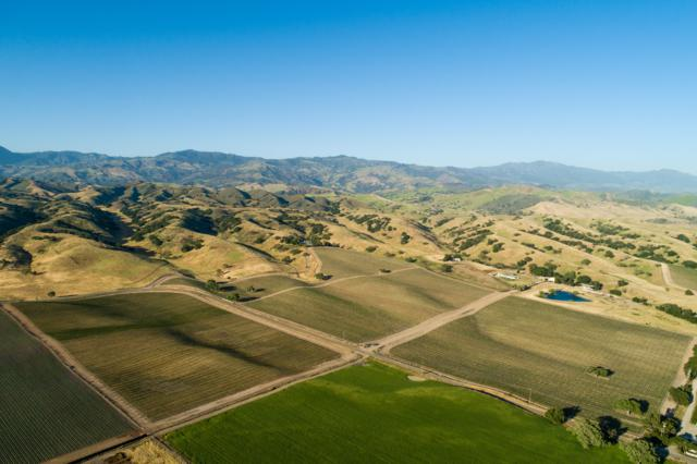 2175 Mora Ave, Santa Ynez, CA 93460 (MLS #19-2540) :: The Zia Group